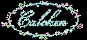 Calcken